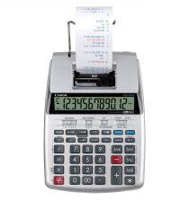 calculatrice imprimante Canon P23-DTSC